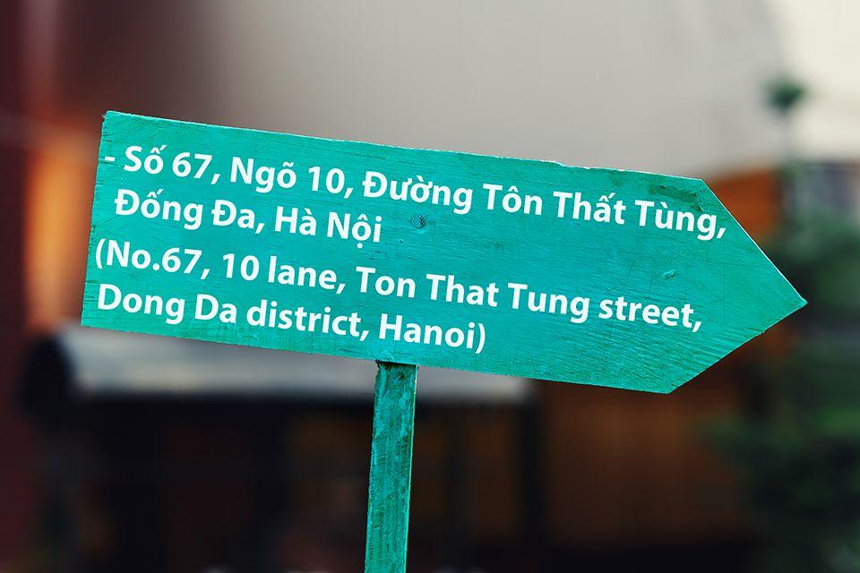 Cach-Viet-Dia-Chi-Bang-tieng-anh