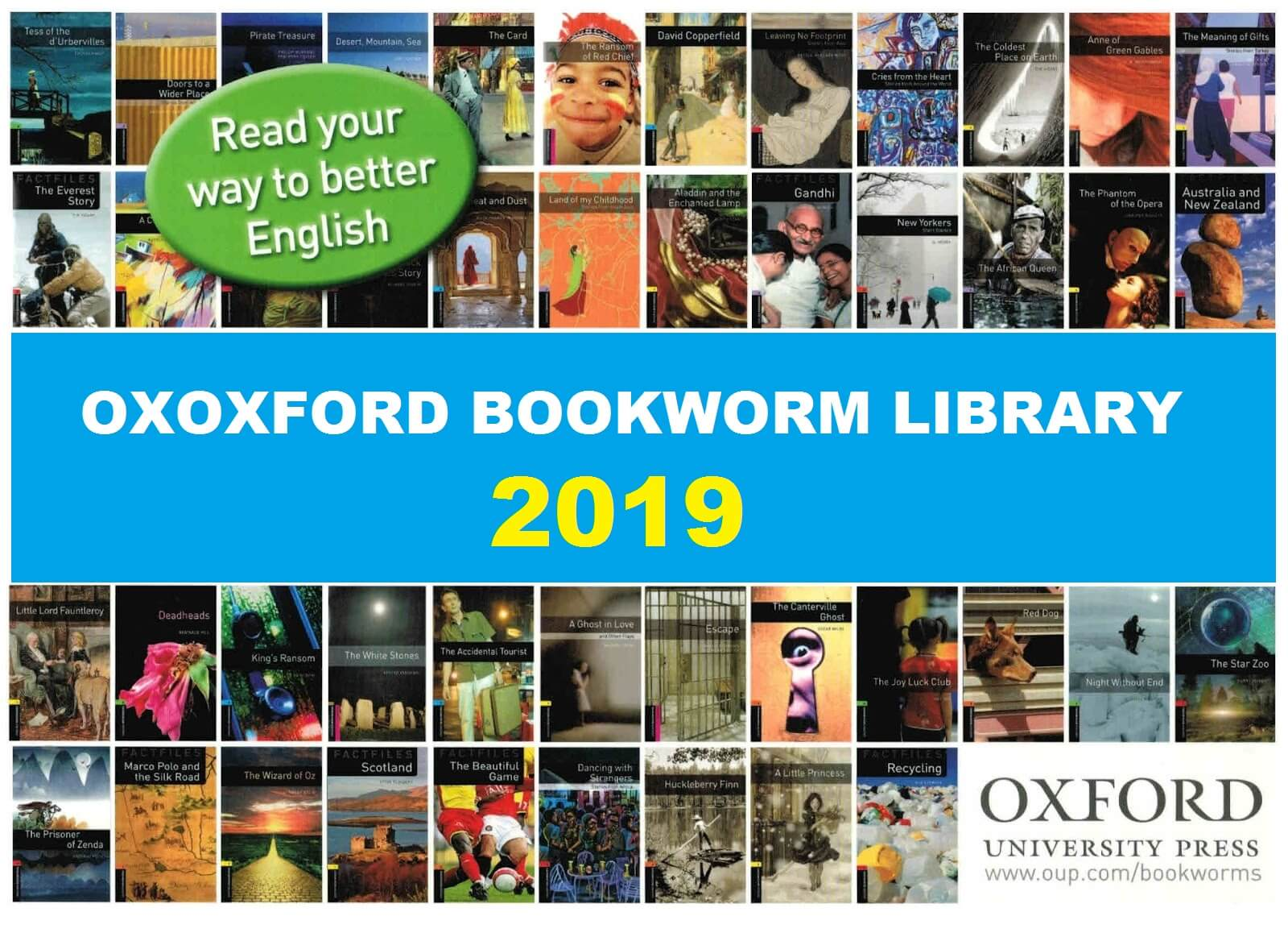 Oxford-Bookworms-Library-2019