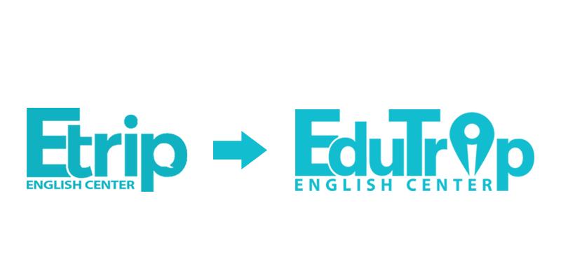Etrip đổi tên thương hiệu sang EduTrip