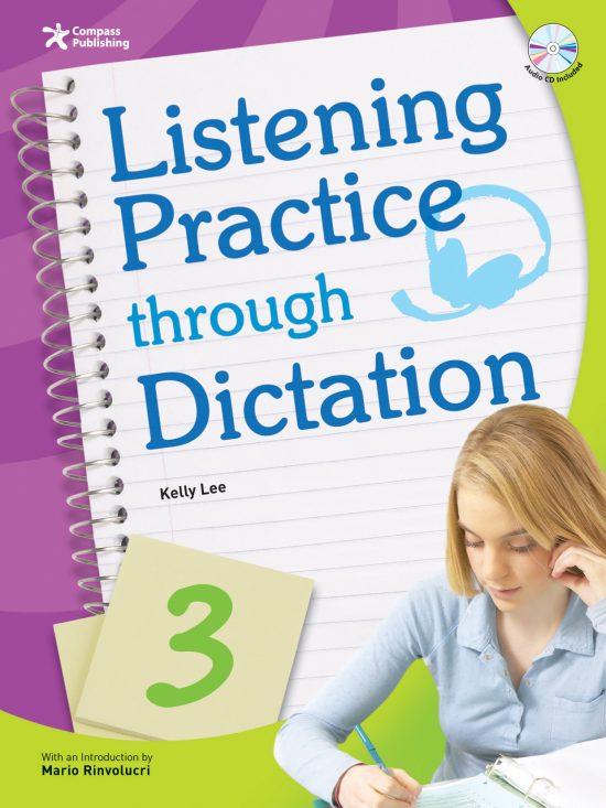 Listening Practice - 1