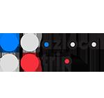azlocal-logo