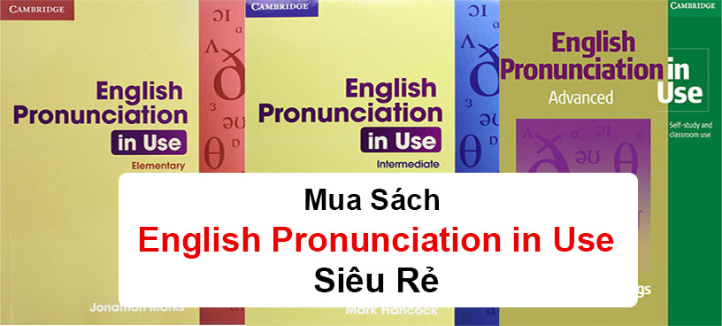 Mua Sach english-prounciation-in-use (1)
