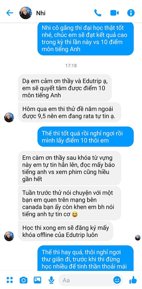 Anh Hoc Tu Vung 3