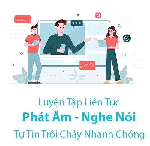 Nghe Noi Troi Chay Nhanh Chong