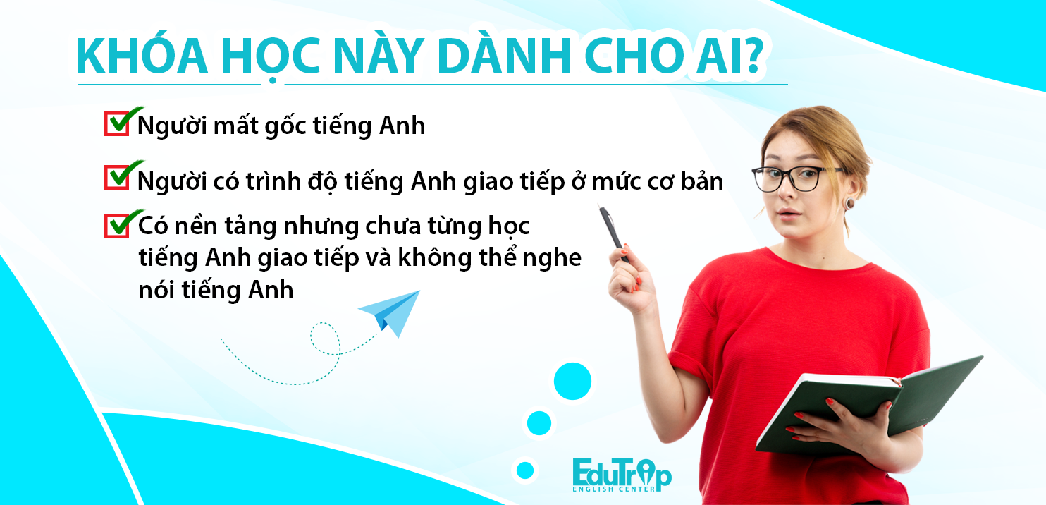 Khoa Hoc Danh Cho Nguoi Moc Goc Edutrip