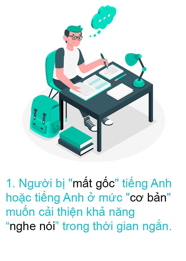 Khoa-hoc-tieng-anh-online-cho-nguoi-mat-goc