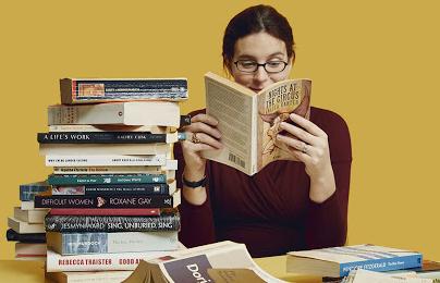 Reading trong IELTS