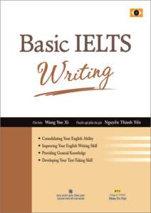Basic For IELTS Writing