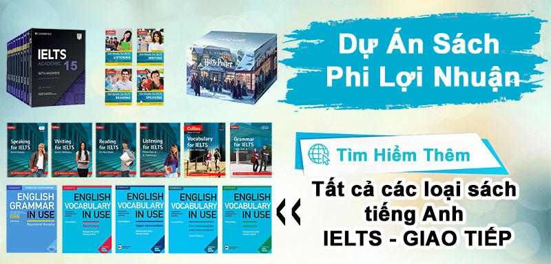 Du An Sach Phi Loi Nhuan Post Len WEB fix