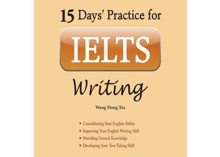 15-day-for-ielts-writing