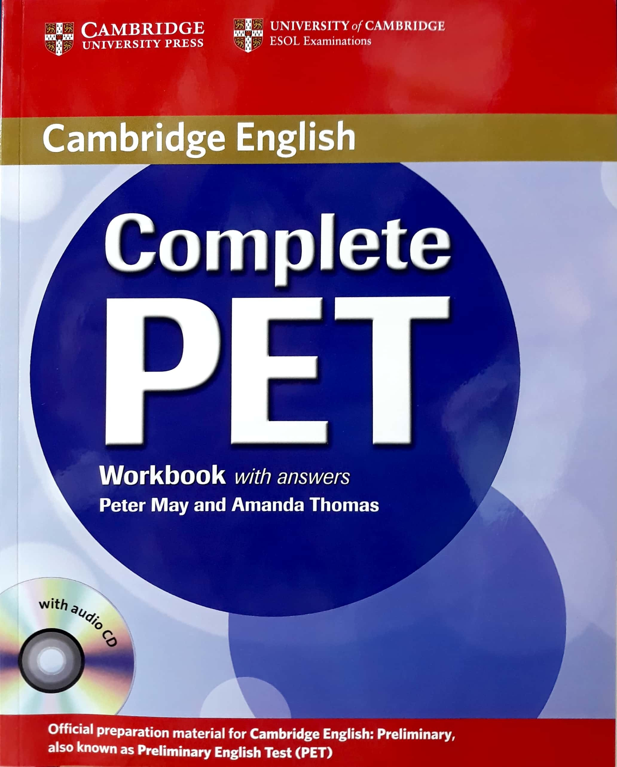 complete_pet_workbook_with_answers_with_audio_cd_1_2018_08_23_13_58_50