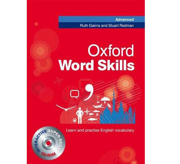 oxford word skills advanced (1)