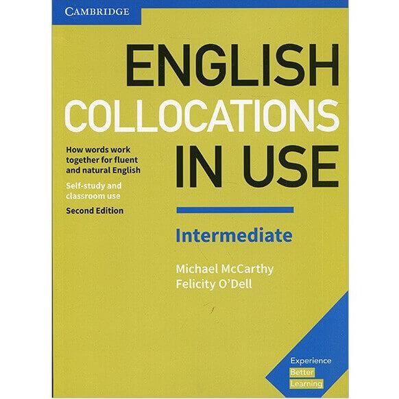English-Collocation-in-Use-Intermediate