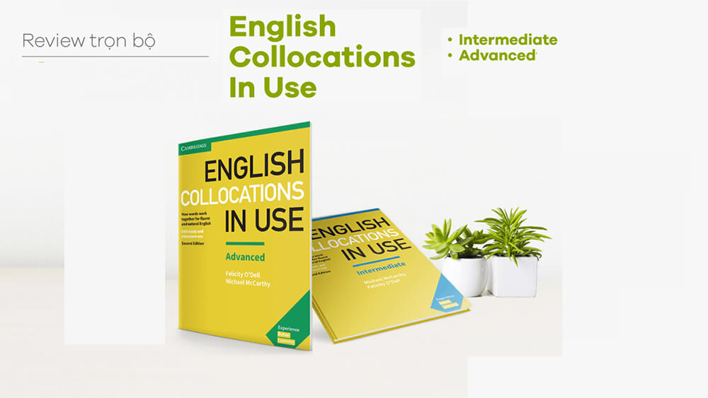 English-Collocations-In-Use (1)