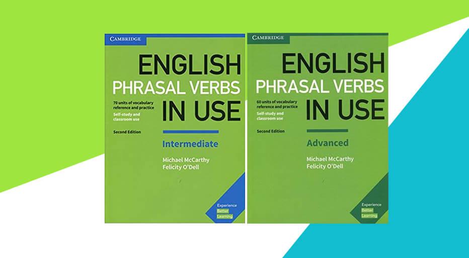English-Phrasal-Verbs-in-Use-Intermediate.jpg-Advanced