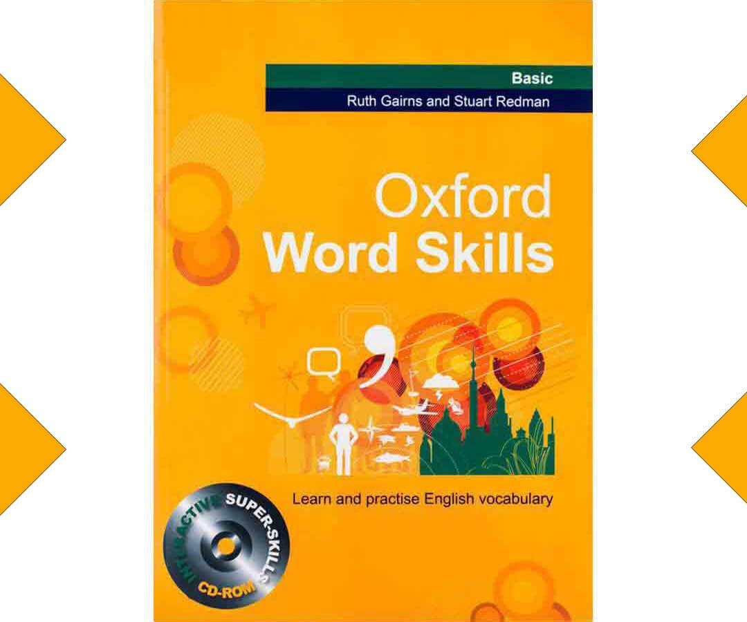 Sách Học Từ Vựng IELTS Cho Người Mới Bắt Đầu và Mất Gốc