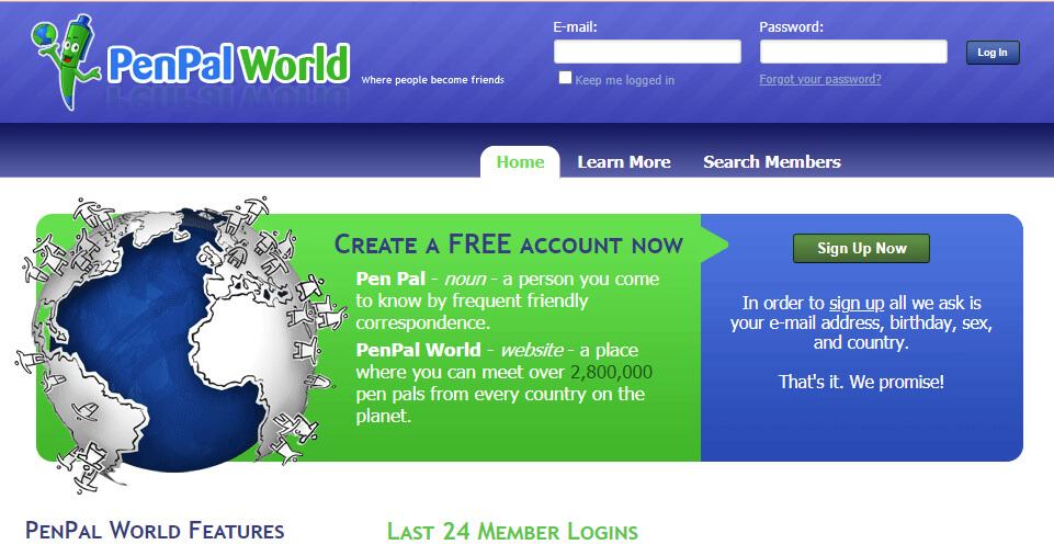 20 Website Luyện IELTS Speaking Miễn Phí Tại Nhà