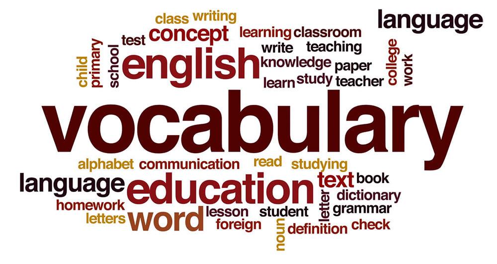 Cách Học Từ Vựng Tiếng Anh IELTS Nhớ Lâu, Hiệu Quả, Nhớ Nhanh