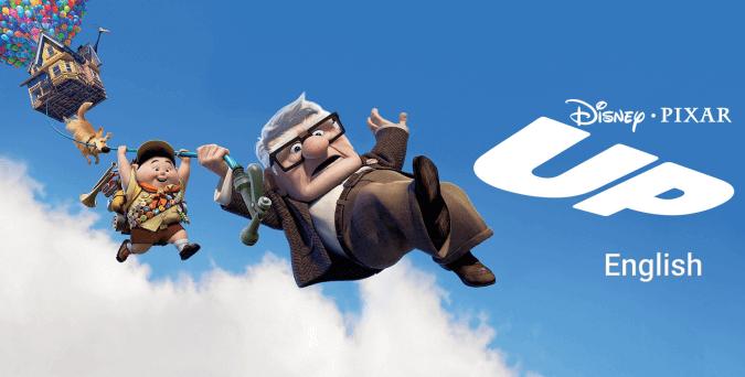 Top 10 Bộ Phim Học Tiếng Anh Giao Tiếp Hay Nhất