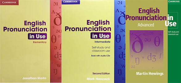 English Pronunciation In Use - Lộ Trình Tự Học Từ 0 Lên IELTS 6.5 và 7.0 Cho Người Mới Bắt Đầu
