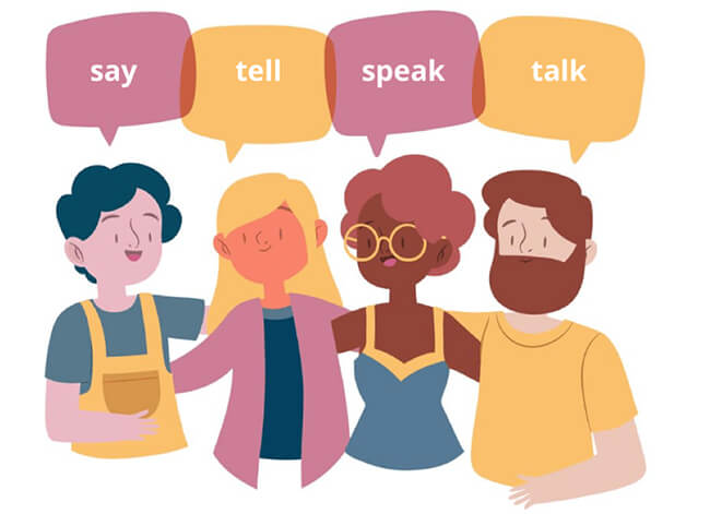 Kỹ Năng Speaking Trong IELTS - Lộ Trình Tự Học Từ 0 Lên IELTS 6.5 và 7.0 Cho Người Mới Bắt Đầu