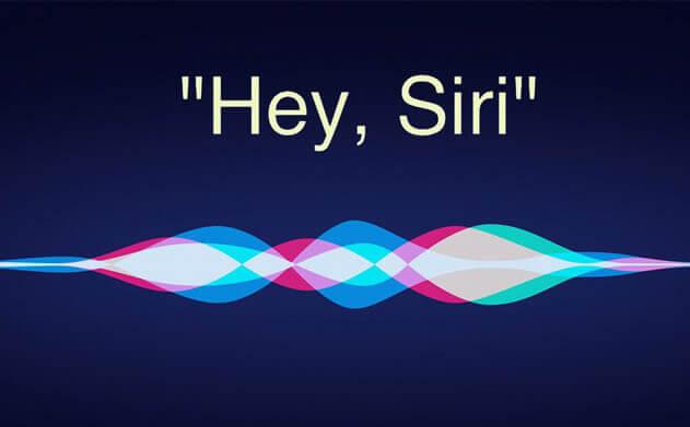 Luyện Nói Cùng Siri - Lộ Trình Tự Học Từ 0 Lên IELTS 6.5 và 7.0 Cho Người Mới Bắt Đầu