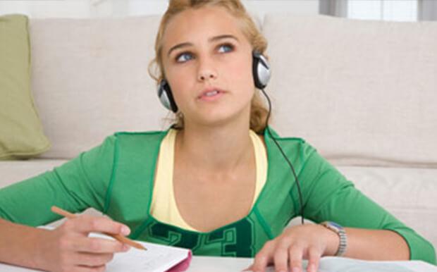 Luyện nghe chép chính tả - Lộ Trình Tự Học Từ 0 Lên IELTS 6.5 và 7.0 Cho Người Mới Bắt Đầu